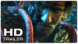 Download NEW UPCOMING MOVIE TRAILERS 2020 (Weekly #41) Video