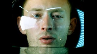 Download Radiohead - No Surprises Video