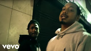 Download Celly Ru - BPL ft. Mozzy Video