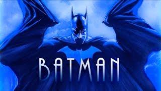 Download Batman - Evolving The Legend Video