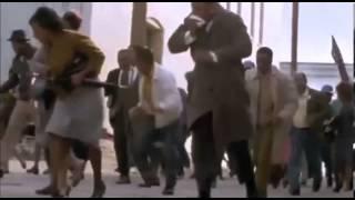Download Selma, Lord, Selma - Bloody Sunday Video