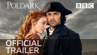 Download Poldark: Series 4 | Trailer - BBC Video
