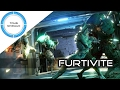 Download Furtivité et Multiplicateurs - Warframe [FR] Video