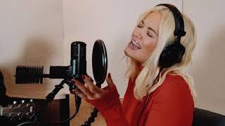 Download Rita Ora - Let You Love Me [Acoustic] Video