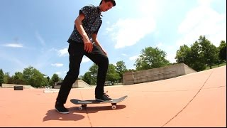Download THE MOST SURPRISING SKATE FALL EVER! Video