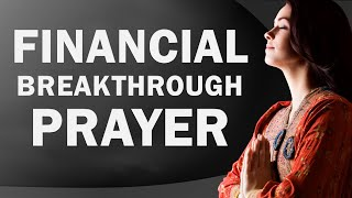 Download YOU NEED PRAYERS IN TIMES OF FINANCIAL DIFFICULTIES Video
