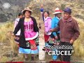 Download CHIMAYCHI: CRUCITA DE POMABAMBA Video