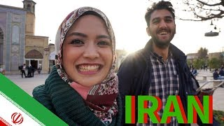 Download What the Media Won't Show You About Iran Video