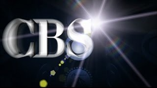 Download The Firm/Saria Inc/CBS Paramount Television/Sony Pictures Television (2008) Video