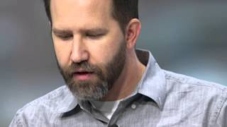 Download Scott Hanselman's best demo! IoT, Azure, Machine Learning & more Video