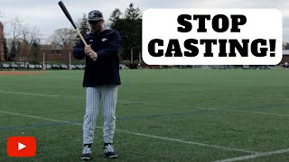 Download Stop Casting Your Hands! Video