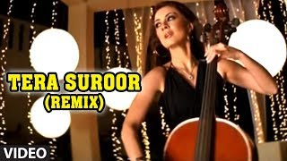 Download Tera Suroor (Remix) - Himesh Reshammiya Hit Album Song Video