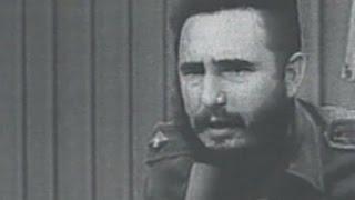 Download Muere Fidel Castro, último líder histórico comunista Video