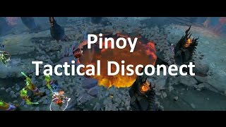 Download How Pinoy People Play Dota 2 - Funniest Game Ever ! Video
