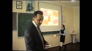 Download Kurikulum.az - Riyaziyyat, 7-ci sinif, müəllim Fəttayev Fəttah Video