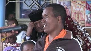 Download Memehir Girma Wondimu VCD 56 B Video