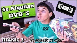 Download PELICULAS PIRATAS | ChiquiWilo Video