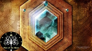 Download The Arkenstone- Artifacts of Arda Video