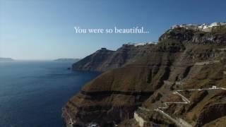 Download Santorini - Official Trailer Video