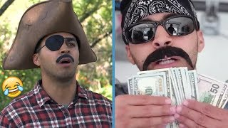 Download FUNNIEST David Lopez Videos Compilation - Best David Lopez Juan Vines and Instagram Videos 2018 Video