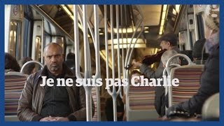 Download Charlie Hebdo attacks: Je ne suis pas Charlie - I am not Charlie | Guardian Docs Video