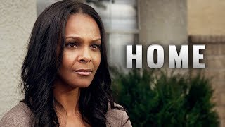 Download Home | Horror Movie | HD | Full Length | Thriller | Drama Film Video