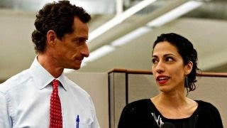 Download State Dept. releases Huma Abedin emails from Weiner's laptop Video