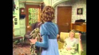 Download Persuasion 1971 Episode 1 part 1 Video