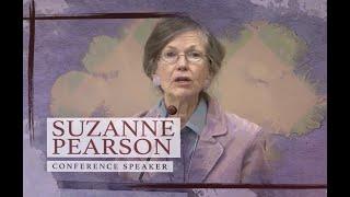 Download Fatima's Ongoing Spiritual Warfare - Suzanne Pearson Video