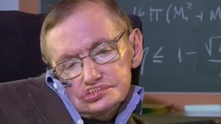 Download 10 Things You May Not Know About Stephen Hawking Video