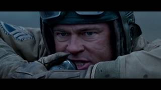 Download Fury: Tiger Vs Sherman (Post-Production fan made) Video