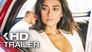 Download YOU Trailer 2 (2018) Netflix Video