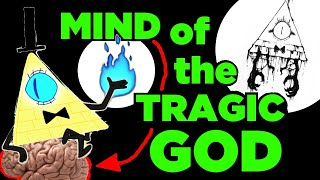 Download Bill Cipher: The Tragic God - (Gravity Falls) Video