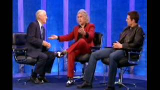 Download Parkinson Billy Connolly Tom Cruise part1.flv Video