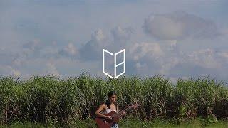 Download Clara Benin - Kingdom Come Video