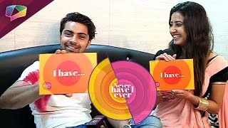 Download Never Have I Ever with Shravan Reddy and Sana Sheikh Video