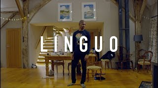 Download Giggs - Linguo feat. Donae'o Video