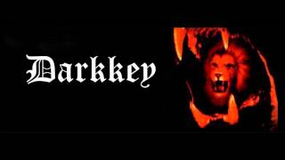 Download Darkkey Akkamage Video
