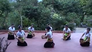 Download MUA XONG CUA NGUOI THAI LAI CHAU Video