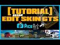 Download Grand Truck Simulator   Edit Skin Video