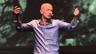 Download The ″Art″ of Communication | Jimmy Nelson | TEDxInstitutLeRosey Video