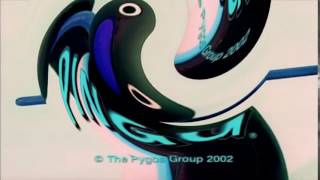 Download (Children Day Special 9 Calendar) (18) Pingu Outro in Divided Effect (FIXED) Video