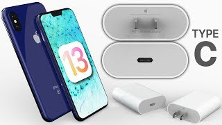 Download Bad News For iPhone 11 Leaks, iOS 13 Features & New Fast Charger! Video