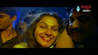 Download Drohi Movie Video Song - Challanaina - Sarath Kumar, Andrea Jeremiah Video