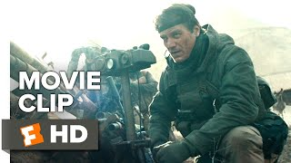 Download 12 Strong Movie Clip - Let's Do This Boys (2018) | Movieclips Coming Soon Video
