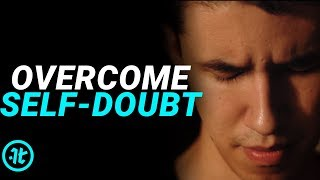 Download Watch This If You Struggle With Self Doubt Video