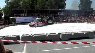 Download Bilboksning Terndrup 2011 - MVI 2732.AVI Video