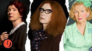 Download American Horror Story: The Best of Frances Conroy Video