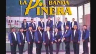 Download la estereofonica banda la piñera.wmv Video