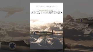 Download Above and Beyond Video